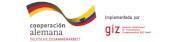 Logo-giz-1.jpg