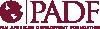 logo-padf.png