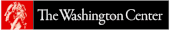 washington-center-1.png